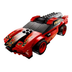 lego racers dragon dueler load sports