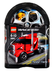 lego racers series tiny turbos road