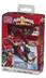 mega bloks power rangers deker pocket