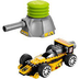 lego racers sting striker load sports
