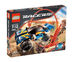 lego racers ring fire it's ultimate