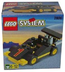lego town formula racer little ready