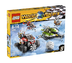 lego world racers blizzard's peak x-treme