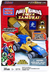 mega bloks power rangers samurai gold