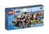 lego city town dirt bike transporter