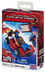 mega bloks stealth spiderman pocket racer