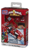 mega bloks power rangers pocket racer
