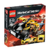 lego racers wing jumper take flight