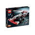 lego technic gran prix racer pieces