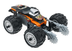 lego racers buzz tackle toughest heavy