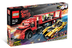 cruncher block racer lego speed series
