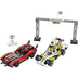 lego world racers wreckage road treme
