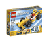 lego creator super racer ready speed