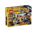 lego world racers snake canyon race