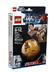 lego star wars sebulba's podracer tatooine