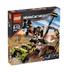 lego racers desert hammer past swinging